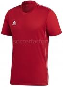 Camiseta de Fútbol ADIDAS Core 18 PES CV3452