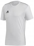 Camiseta de Fútbol ADIDAS Core 18 PES CV3453