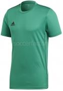 Camiseta de Fútbol ADIDAS Core 18 PES CV3454
