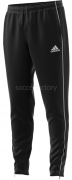 Pantalón de Fútbol ADIDAS Core 18 TR CE9036