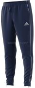 Pantalón de Fútbol ADIDAS Core 18 TR CV3988