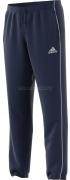 Pantalón de Fútbol ADIDAS Core 18 PES CV3585