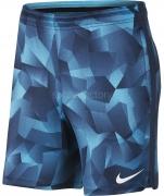 Pantalón de Fútbol NIKE Dry Squad  882930-433