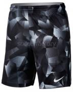 Pantalón de Fútbol NIKE Dry Squad  882930-100