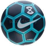 Balón Fútbol Sala de Fútbol NIKE X Menor Football SC3039-471