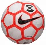 Balón Fútbol Sala de Fútbol NIKE Premier X SC3092-100