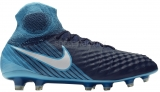 Bota de Fútbol NIKE Nike Magista Obra II FG 844595-414