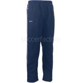 Pantalón de Fútbol JOMA Champion Poli-Tricot 3005P09.30