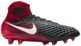 Bota de Fútbol NIKE Nike Magista Obra II FG 844595-061