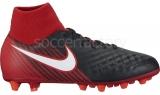 Bota de Fútbol NIKE Magista Onda II DF AG-Pro Junior 917811-061