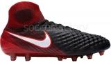 Bota de Fútbol NIKE Magista Obra II AG-Pro 844594-061