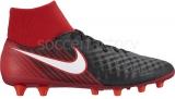 Bota de Fútbol NIKE Magista Onda II DF AG-Pro 917786-061