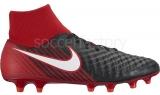 Bota de Fútbol NIKE Magista Onda II DF FG 917787-061