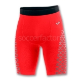de Fútbol JOMA Short Brama Emotion II 100766.601