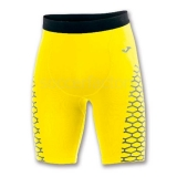 de Fútbol JOMA Short Brama Emotion II 100766.901