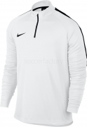 Sudadera de Fútbol NIKE Dry Academy Football Drill Top 839344-100