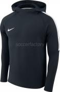 Sudadera de Fútbol NIKE Dry Academy Football Hoodie 926458-010