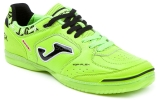 Zapatilla de Fútbol JOMA Top Flex 811 IN TOPS.811.IN