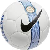 Balón de Fútbol NIKE Inter Milan 2017-2018 SC3171-100