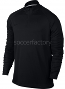 Sudadera de Fútbol NIKE Dry Academy Football Drill Top 839344-013