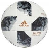 Balón Fútbol de Fútbol ADIDAS World Cup Top Réplica  CD8506