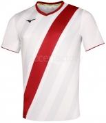 Camiseta de Fútbol MIZUNO Osaka P2EA7505-76