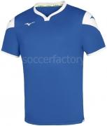 Camiseta de Fútbol MIZUNO Runbird P2EA7500-22