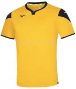 Camiseta de Fútbol MIZUNO Runbird P2EA7500-44