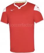 Camiseta de Fútbol MIZUNO Runbird P2EA7500-62