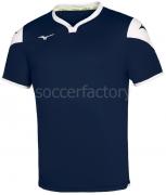 Camiseta de Fútbol MIZUNO Runbird P2EA7500-70
