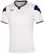 Camiseta de Fútbol MIZUNO Runbird P2EA7500-71