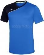 Camiseta de Fútbol MIZUNO Shukyu P2EA7630-22