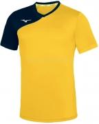 Camiseta de Fútbol MIZUNO Shukyu P2EA7630-44