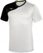 Camiseta de Fútbol MIZUNO Shukyu P2EA7630-70