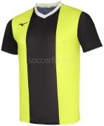Camiseta de Fútbol MIZUNO Kofu P2EA7515-44