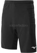 Pantalón de Portero de Fútbol MIZUNO Trad Short P2EB7A25-09