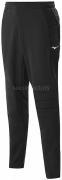 Pantalón de Portero de Fútbol MIZUNO Trad Pant P2ED7A35-09