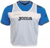 Peto de Fútbol JOMA  Liso Entreno (10 Unidades) 905.100