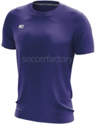 Camiseta de Fútbol JOHN SMITH ABU ABU-030
