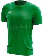 Camiseta de Fútbol JOHN SMITH ABU ABU-014