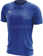 Camiseta de Fútbol JOHN SMITH ABU ABU-001