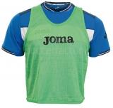 Peto de Fútbol JOMA  Liso Entreno (10 Unidades) 905.160