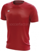 Camiseta de Fútbol JOHN SMITH ABU ABU-003