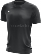 Camiseta de Fútbol JOHN SMITH ABU ABU-005