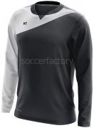 Camisa de Portero de Fútbol JOHN SMITH AREA AREA-005