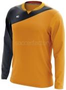 Camisa de Portero de Fútbol JOHN SMITH AREA AREA-529
