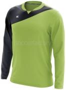 Camisa de Portero de Fútbol JOHN SMITH AREA AREA-074
