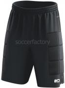 Pantalón de Portero de Fútbol JOHN SMITH ADOLF ADOLF-005