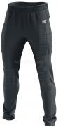 Pantalón de Portero de Fútbol JOHN SMITH AFRO AFRO-005