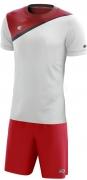 Equipación de Fútbol JOHN SMITH ACIS P-ACIS-012/003